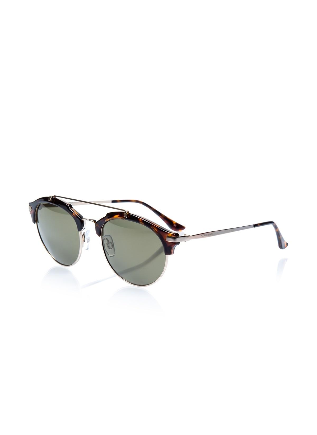 Osse Güneş Gözlüğü Os 2457 03 Unisex Güneş Gözlüğü – 356.41 TL